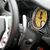 Ferrari / Lamborghini / Porsche su pista