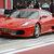 Ferrari / Lamborghini / Porsche / Formula Renault su pista