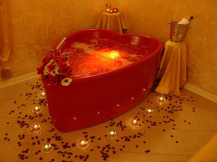 Hotel del Buono Centro Benessere*** - Relax e benessere in ...