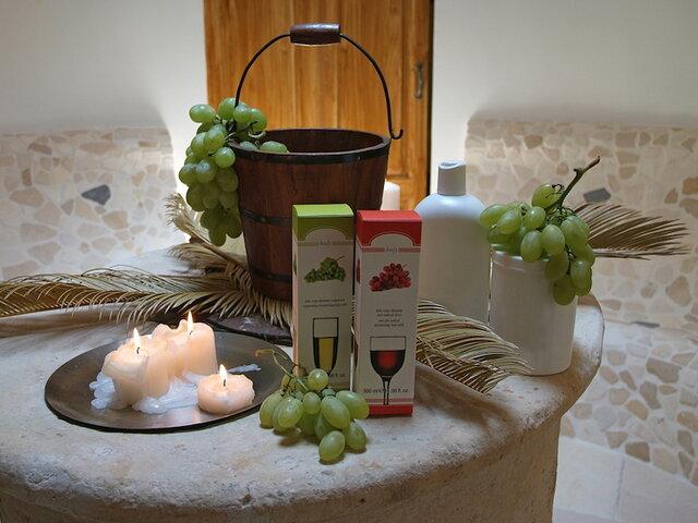 Agriturismo Golden Pause - Relax da sogno in Trentino ...