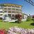 Hotel Belvedere Wellness & Spa***