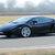 Lamborghini Gallardo su pista