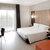 T Hotel Lamezia****