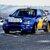 Subaru Impreza WRX Rally / 500 Abarth / Renault Clio Rally / Bmw su pista