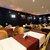 Nevsky Hotel Aster***
