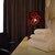 Hotel Poseidon****