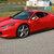 Ferrari / Lamborghini / Porsche / Aston Martin / Audi su pista