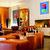 Ameron Hotel Flora****