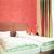 Hotel Belvédère****S