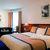 Mercure Hotel Plaza Biel****