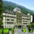 Lindner Grand Hotel Beau Rivage*****