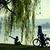 E-Bike-Schnuppertour