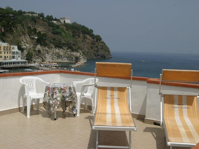 Hotel Terme Marina Joyeux Anniversaire Multi Themes Nos