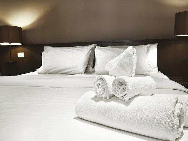 Hotel Athena*** - Fuga di 3 giorni - Soggiorni - Nostri Smartbox