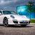 Pilotage Porsche