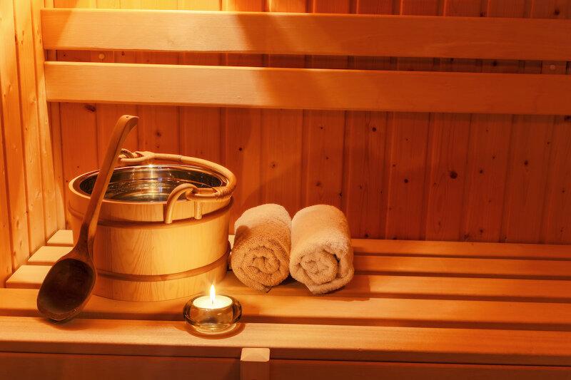 Body care firenze sauna hammam e bagno turco benessere