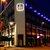 Hotel Rhein Ruhr****