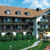 Birkenhof***S