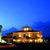 Hotel Rural Llano Piña