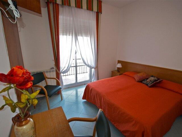 Hotel Conte Ischia*** - Fuga di tre giorni - Soggiorni - Nostri Smartbox