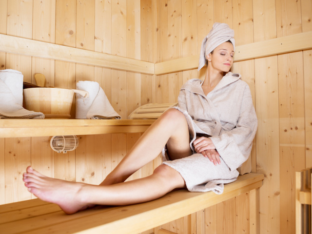 Hotel Olisamir*** - Relax da sogno in Trentino - Soggiorni ...