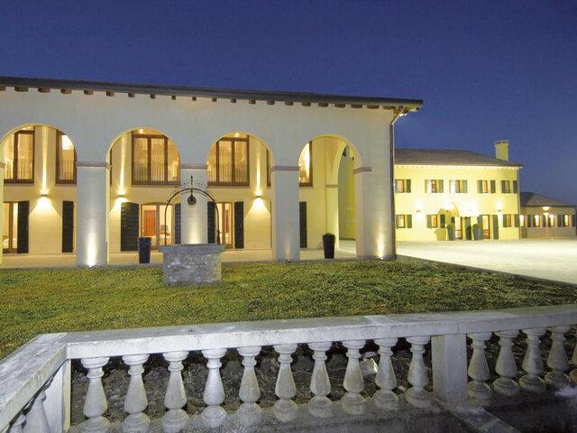 Hotel Venice Resort Notte Di Lusso In Hotel 4 Stelle Soggiorni