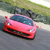 Lamborghini Huracán / Ferrari F458 Italia su pista
