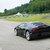 Lamborghini Huracán / Ferrari F458 / Prototipo Norma su pista