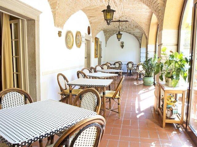 Hotel San Filis*** - Alla scoperta del Lago di Garda - Soggiorni ...