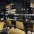 YUP Hotel - Restaurant Pasta e Pane